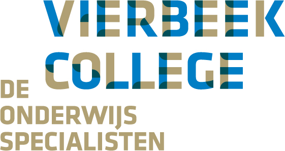 Vierbeek College